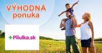 Cestovný set k nákupu Garnier na Pilulka.sk