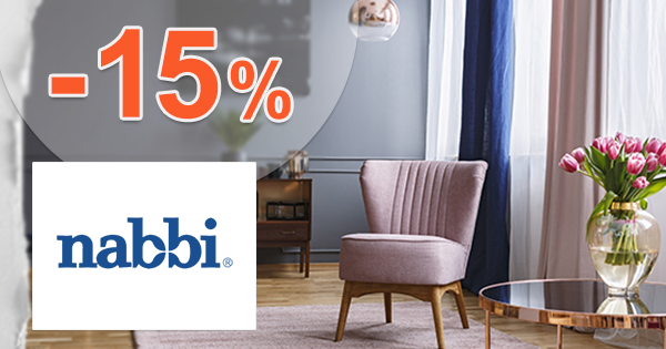 Rošty do postele v akcii až -15% zľavy na Nabbi.sk