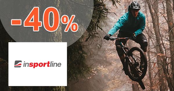 Juniorské bicykle až -40% zľavy na inSPORTline.sk
