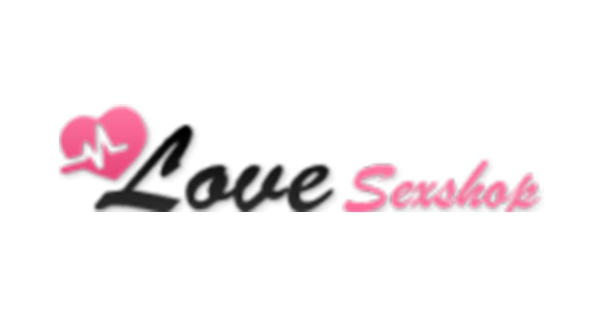 LoveSexShop.sk