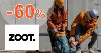 Módne pánske doplnky až -60% zľavy na ZOOT.sk