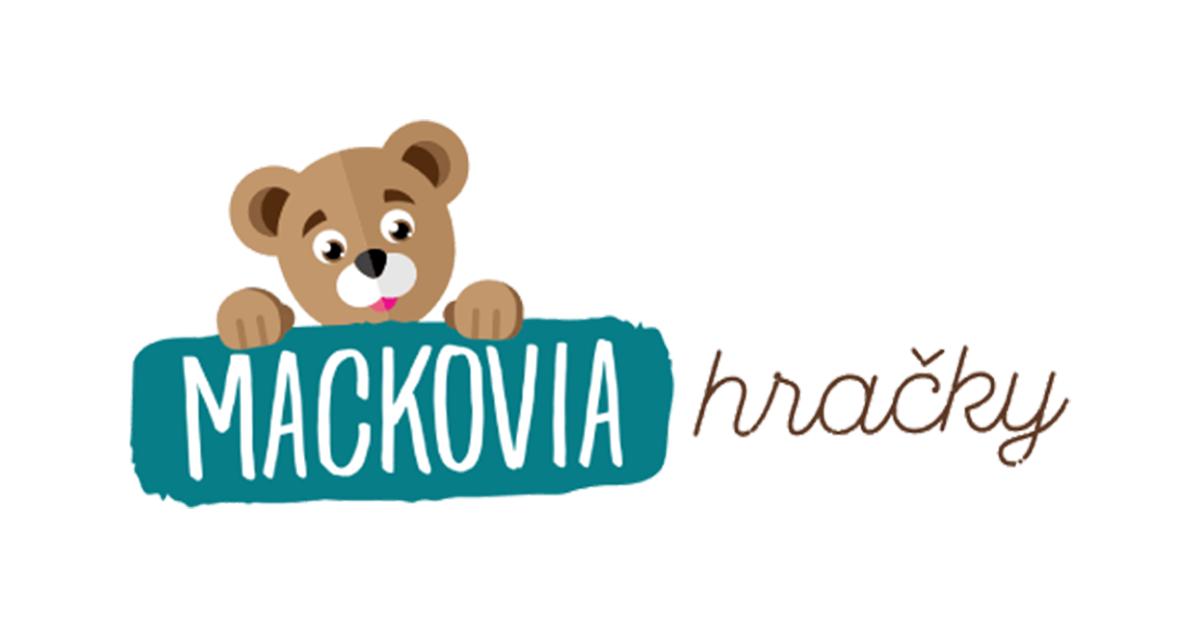 MackoviaHracky.sk