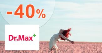 Micelárne vody Bioderma až -40% zľavy na DrMax.sk
