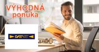 Kurz varenia a kniha k nákupu AEG na Datart.sk