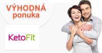 Rýchle doručenie nákupu do 48 hodín na KetoFit.sk