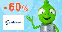 Kuchynské drezy a batérie až -60% zľavy na Alza.sk
