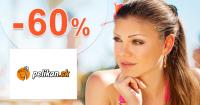 Exotické dovolenky až -60% zľavy na Pelikan.sk