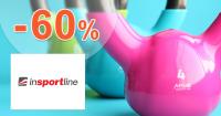 Gumy na cvičenie až -60% zľavy na inSPORTline.sk