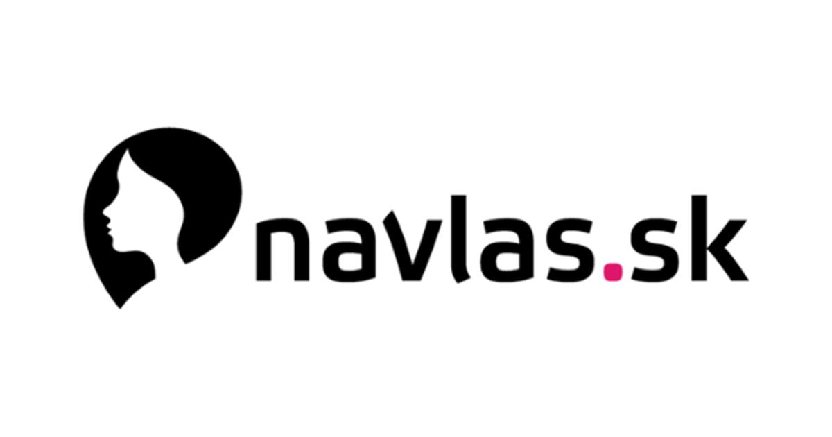 NaVlas.sk