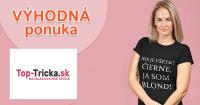 Najbláznivejšie zábavné hrnčeky na Top-Tricka.sk