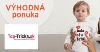 Najbláznivejšie detské body na Top-Tricka.sk