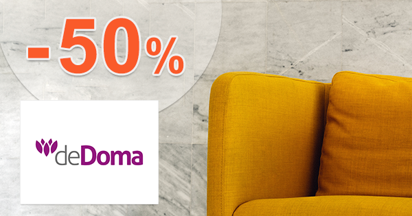 Napínacie poťahy až -50% zľavy na deDoma.sk