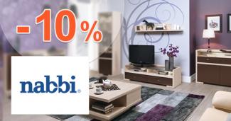 Zrkadlá do spálne v akcii až -10% zľavy na Nabbi.sk