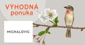Obrazy škandinávskeho interiéru na Michalovic.sk