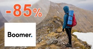 Rodinné pobyty so zľavami až -85% na Boomer.sk