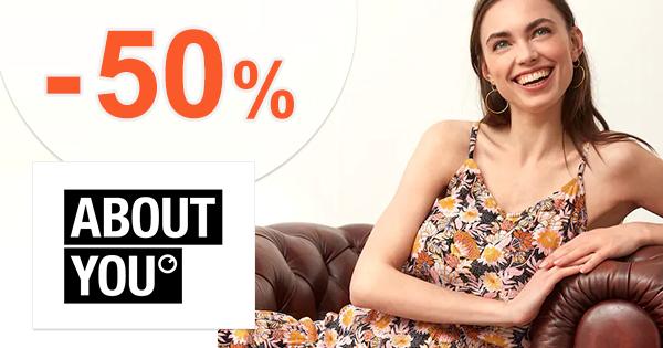 Bielizeň pre ženy až -50% zľavy na AboutYou.sk