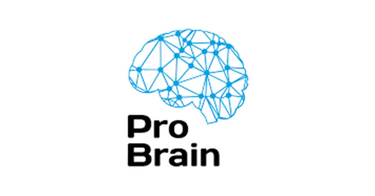 ProBrain.sk