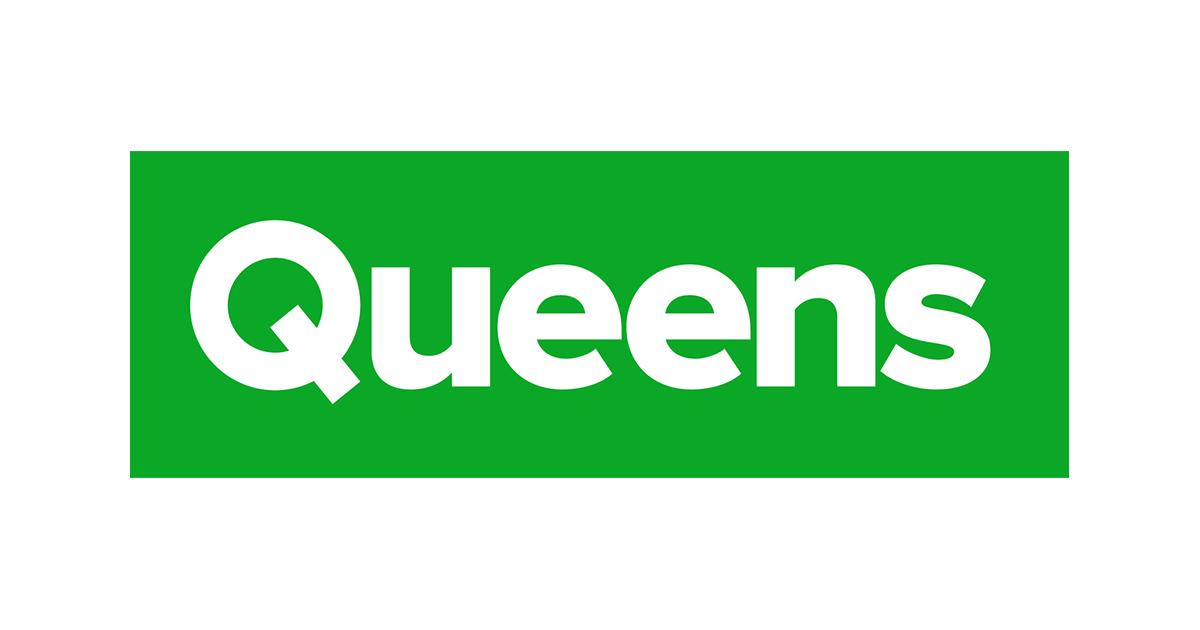 Queens.sk