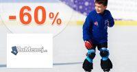 Všetko pre zábavu a relax až -60% na ZaMenej.sk