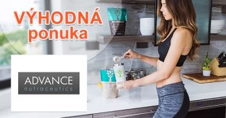 Garancia najnižšej ceny na Nutraceutics.sk
