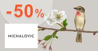 Ručne maľované obrazy až -50% na Michalovic.sk