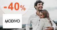 Sezónny dámsky výpredaj až -40% na Modivo.sk