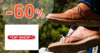 Sortiment Walkmaxx až -60% zľavy na TopShop.sk