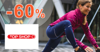 Sortiment Wellneo až -60% zľavy na TopShop.sk