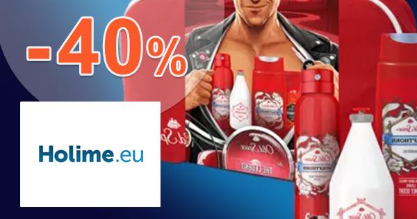 Starostlivosť o tvár až -40% zľavy na Holime.eu