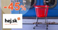 Sporáky v akcii až do -45% zľavy na Hej.sk