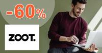 Neprehliadnite výpredaj pánskych tričiek so zľavami až -50%. Pozrite vybraný sortiment na BudChlap.sk a ušetrite!