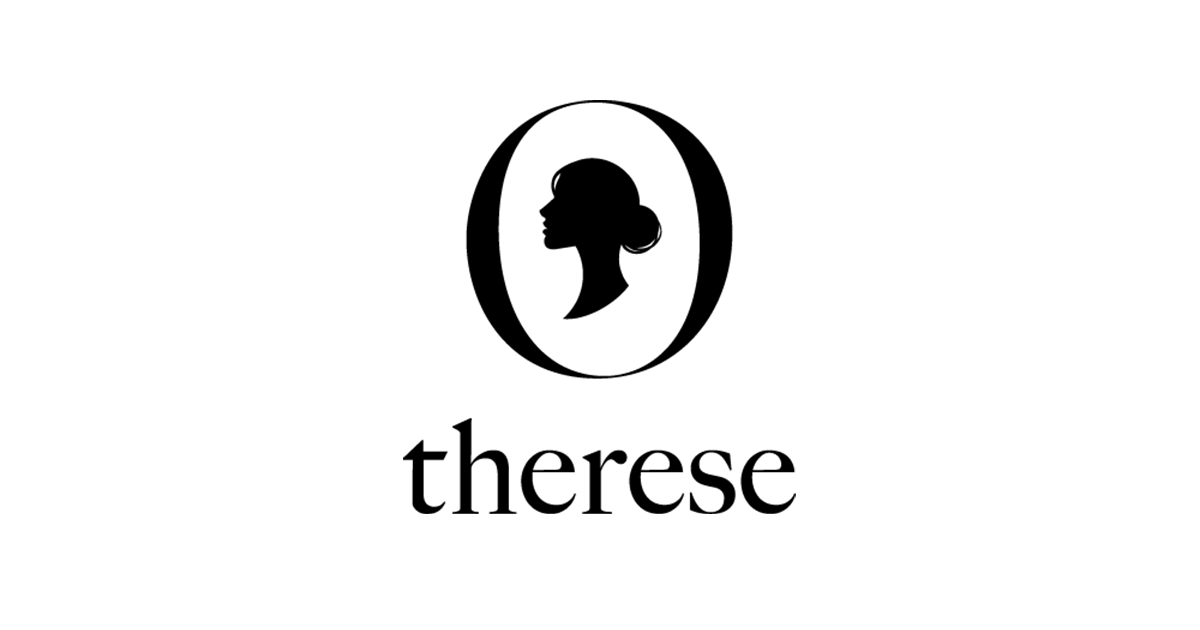 Therese.sk