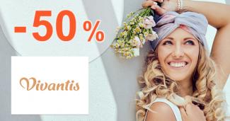 Tommy Hilfiger móda až -50% zľavy na Vivantis.sk