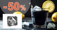 Akciový sortiment až -50% zľavy na SuperStrava.sk