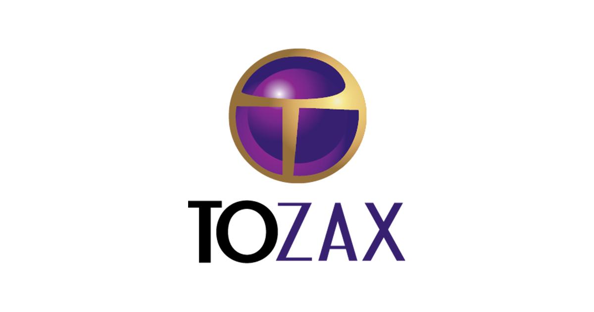 Tozax.sk