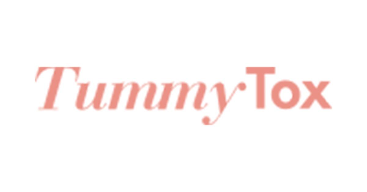 TummyTox.sk