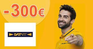Ušetrite s Nikonom so zľavami až -300€ na Datart.sk
