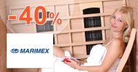 Výhodné sady až -40% na Marimex.sk
