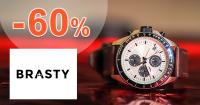 Výpredaj hodiniek Michael Kors až -60% na Brasty.sk