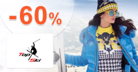 Snowboardové sety až -60% zľavy na TopSki.sk