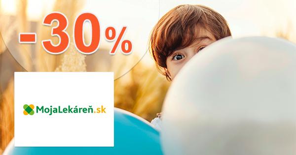 Výpredaj produktov La Roche-Posay Lipikar až -30% zľavy na MojaLekaren.sk