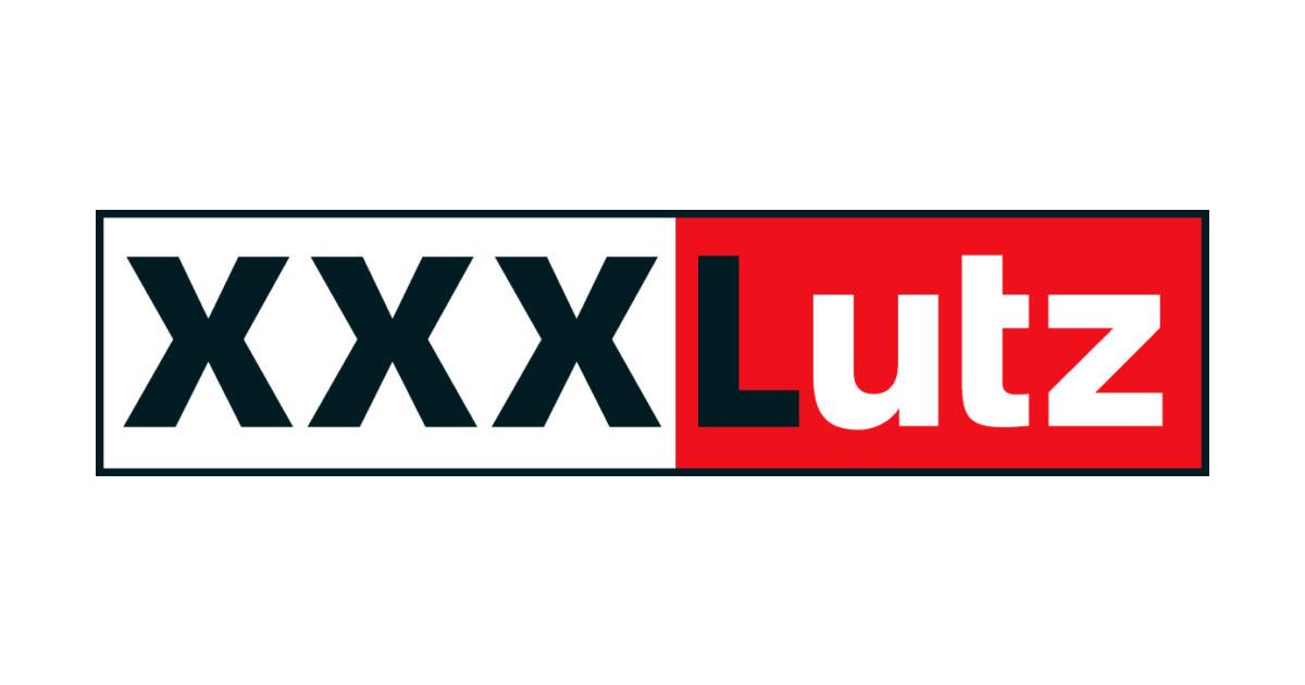 XXXLutz.sk