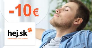Zľava -10€ na Hej.sk.png