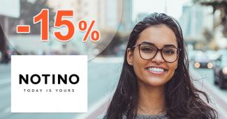 Zľavový kód -15% na značku Boucheron na Notino.sk