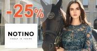 Zľavový kód až -25% na žiletky Philips na Notino.sk