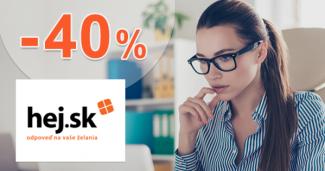 Vstavané mrazničky až -40% zľavy a akcie na Hej.sk