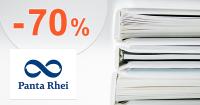Zľavy až -70% na Ikar knihy na PantaRhei.sk