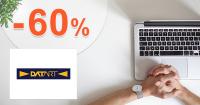Zľavy a akcie až -60% na notebooky na Datart.sk