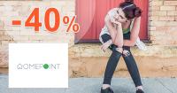Vybavenie do kuchyne až -40% zľavy na HomePoint.sk