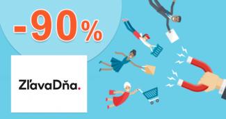 Zľava na Biznis hosting -33% na WebSupport.sk cd1bf901313